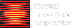 Thermal Innovations Corporation